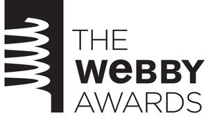 Hailed as the 'Internet's highest honor' by The New York Times, the Webby Awards is the leading international award honoring excellence on the Internet, including websites, interactive advertising and media, online film and video, and mobile and apps.