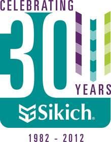 Sikich Turns 30