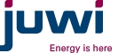juwi Wind, LLC