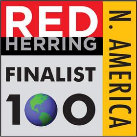 Panzura is a Red Herring Top 100 Americas Award Finalist.