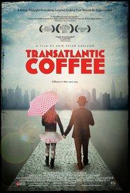 Erik Peter Carlson Transatlantic Coffee Riding Hood Motion Pictures Zee Avi Dances With Films