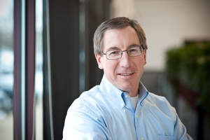 Richard A. Thompson, CPA, Partner, Sikich LLP