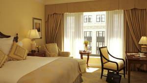 San Francisco luxury hotel near Nob Hill, Hotel downtown San Francisco, Hotel Packages San Francisco