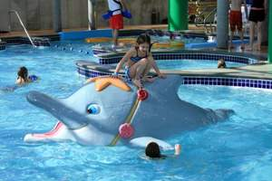 French lick indiana water park