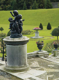 Ireland Resort