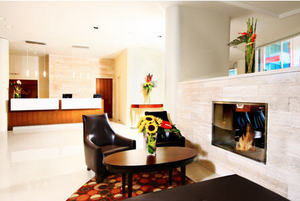 Hotel Packages In Vancouver