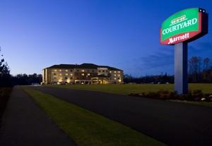 Bangor Maine Hotel Deals
