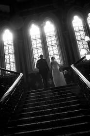 London Wedding Reception Venues