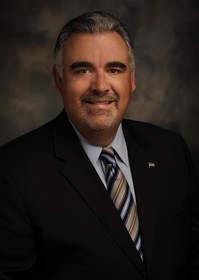 Pat Quinn, Blach Construction, Client Services