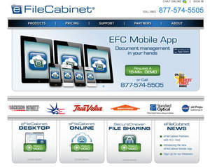 document management online or on-site,paperless electronic office