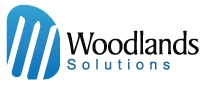 Woodlands Solutions