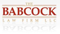 The Babcock Law Firm, LLC