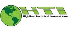 Highline Technical Innovations, Inc.