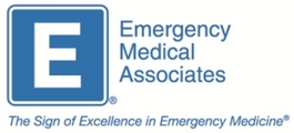 Emergency Medical Associates