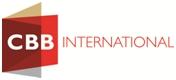 CBB International