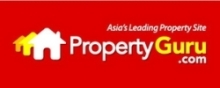 PropertyGuru