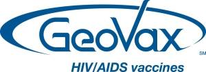 GeoVax Labs, Inc.