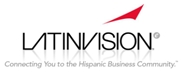 LatinVision Media