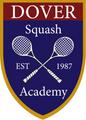 Dover Squash & Fitness