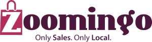 Zoomingo Inc.