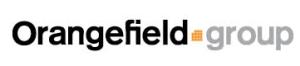 Orangefield Group