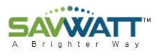 SavWatt Usa Inc
