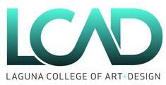 LCAD Laguna College of Art + Design