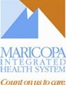 Maricopa Integrated Health System