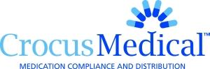 Crocus Medical Inc.