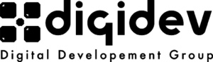 Digital Development Group Corp.
