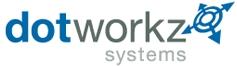 Dotworkz Systems