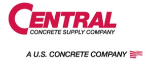 Central Concrete Supply Co.