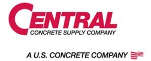 Central Concrete Supply Co.
