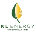 KL Energy Corporation