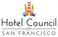 The Leukemia & Lymphoma Society; The Hotel Council of San Francisco