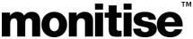 Monitise plc