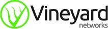 Vineyard Networks