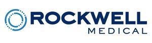 Rockwell Medical Technologies Inc.