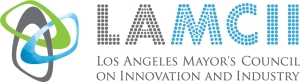 Los Angeles Mayor's Council on Innovation and Industry