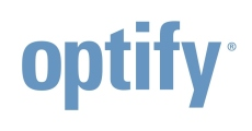 Optify