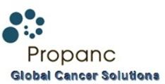 Propanc Health Group Corporation