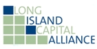 Long Island Capital Alliance