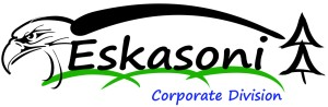 Eskasoni Corporate Division; juwi Wind Canada