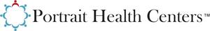 Portrait Health Centers