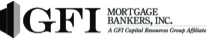 GFI Mortgage Bankers