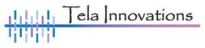 Tela Innovations