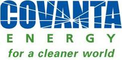 Covanta Holding Corporation