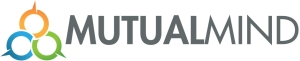 MutualMind, Inc.