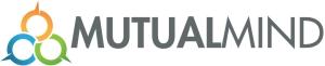 MutualMind, Inc.