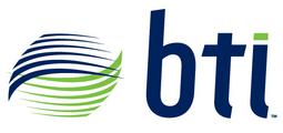 BTI Systems